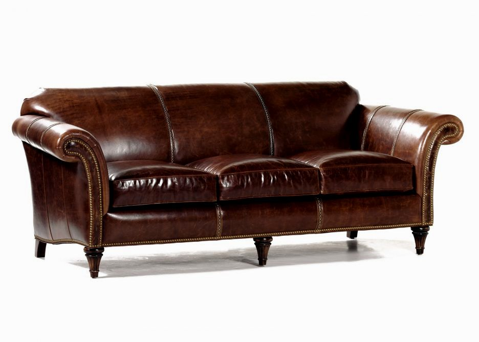 cool hancock and moore leather sofa layout-Beautiful Hancock and Moore Leather sofa Inspiration