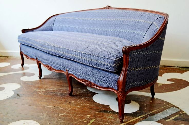 cool how to reupholster a sofa construction-Cute How to Reupholster A sofa Ideas