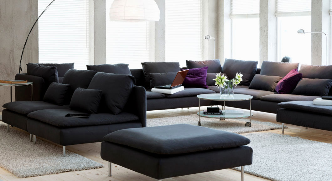 cool ikea karlstad sofa wallpaper-Stylish Ikea Karlstad sofa Inspiration