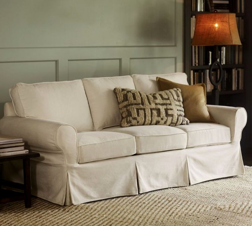 cool ikea slipcover sofa wallpaper-Lovely Ikea Slipcover sofa Construction