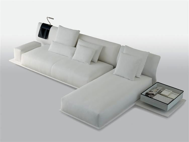 cool kids sofa bed inspiration-Lovely Kids sofa Bed Picture