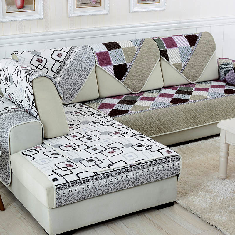 cool l shaped sofa covers online photograph-Unique L Shaped sofa Covers Online Design