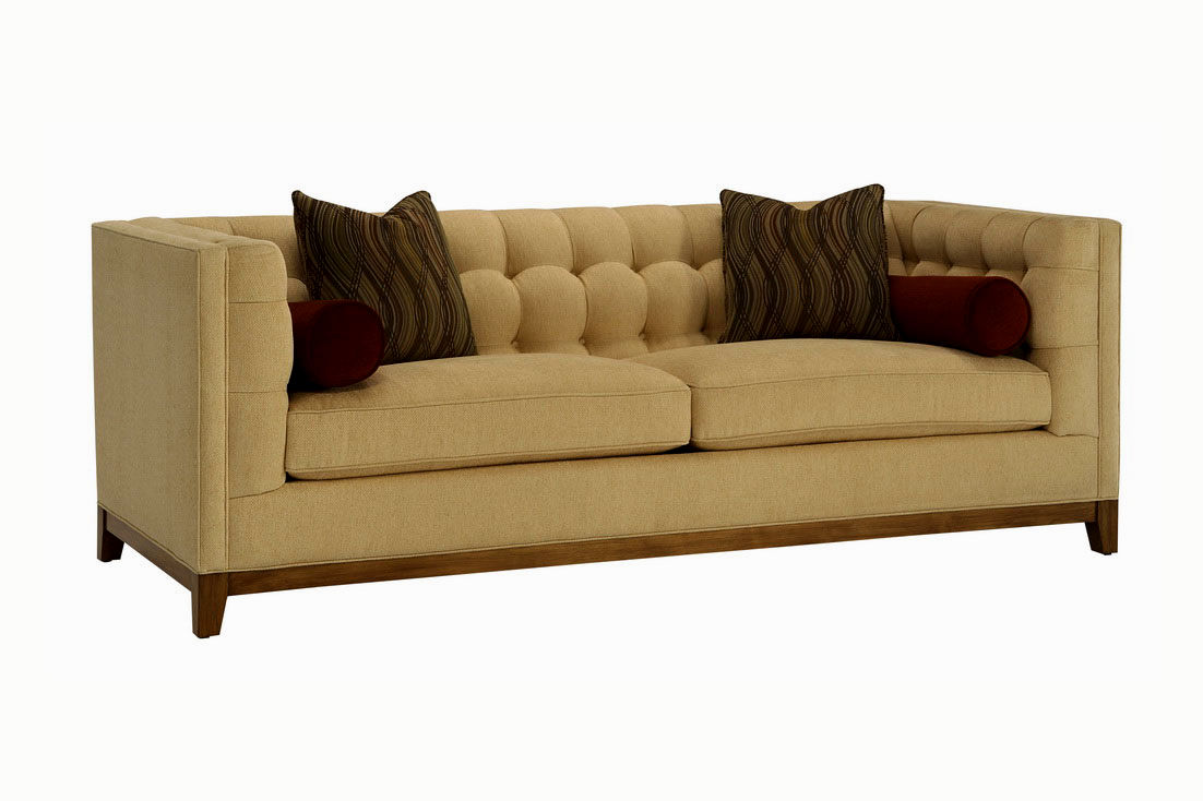 cool leather sectional sofas inspiration-Wonderful Leather Sectional sofas Architecture