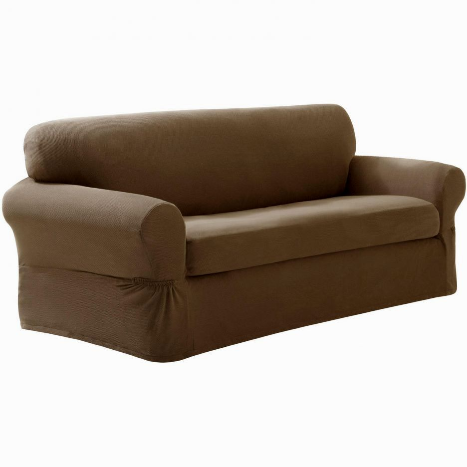 cool leather sofa covers collection-Inspirational Leather sofa Covers Collection