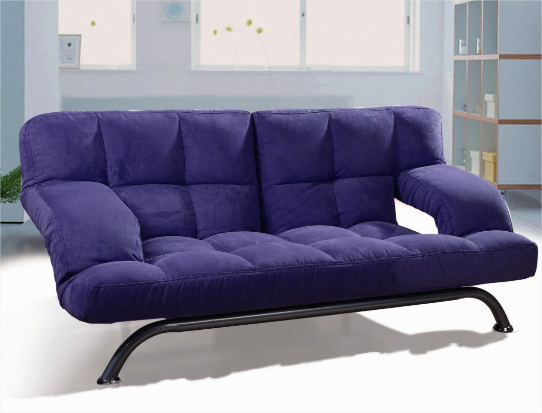 cool leather sofa covers photograph-Inspirational Leather sofa Covers Collection
