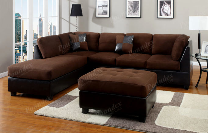 cool microfiber sofa bed gallery-Cute Microfiber sofa Bed Layout