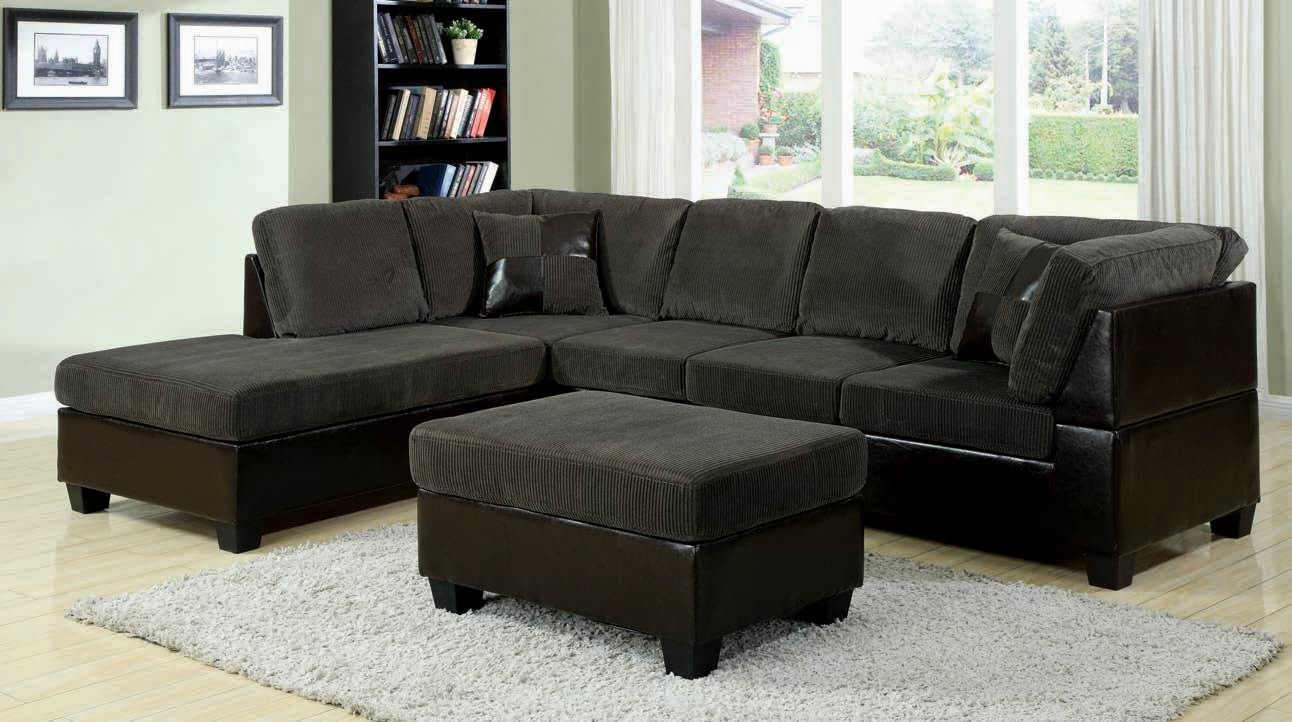 cool microfiber sofa bed image-Cute Microfiber sofa Bed Layout
