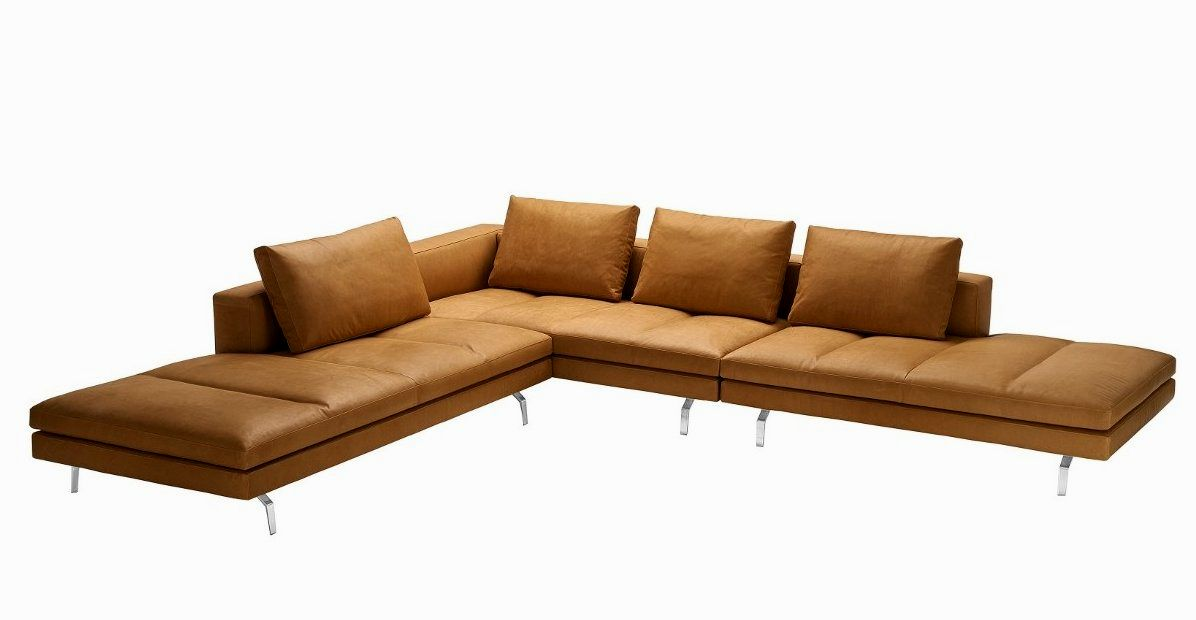 cool modular sectional sofa photo-Stunning Modular Sectional sofa Décor