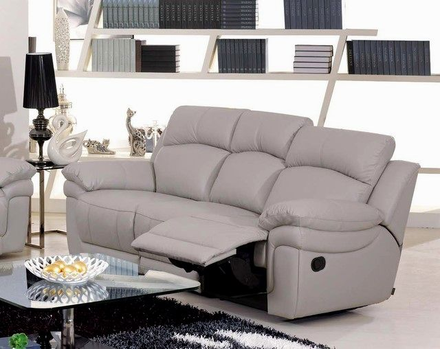 cool power reclining sofa architecture-Fantastic Power Reclining sofa Layout