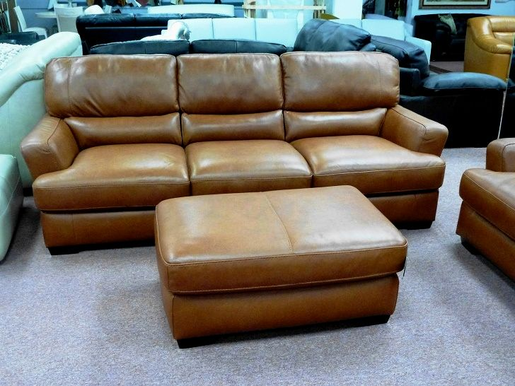cool raymour and flanigan sofa bed decoration-Excellent Raymour and Flanigan sofa Bed Picture