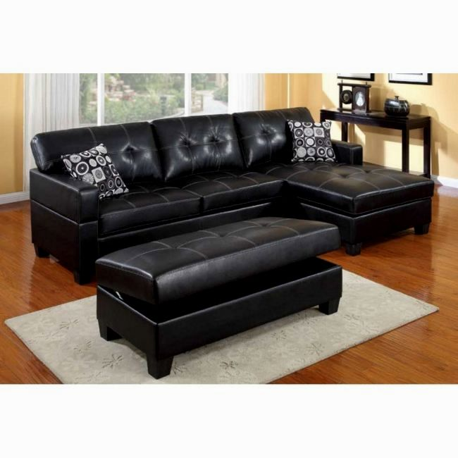 cool reclining sectional sofa online-Terrific Reclining Sectional sofa Picture