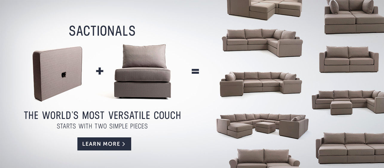 cool sectional recliner sofa online-Amazing Sectional Recliner sofa Architecture
