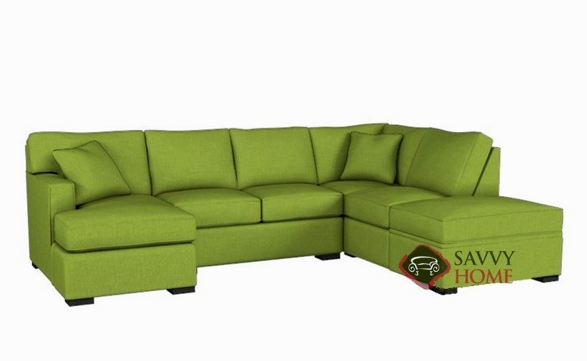 cool sectional sofa fabric photo-Best Sectional sofa Fabric Architecture
