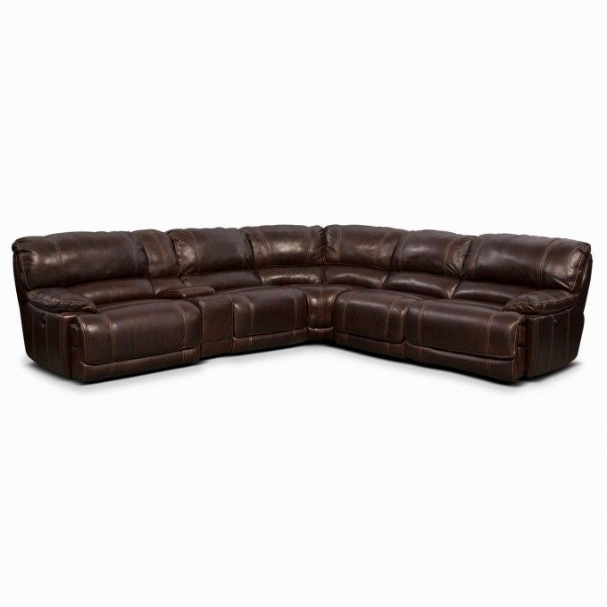 cool sectional sofa with sleeper inspiration-Modern Sectional sofa with Sleeper Concept