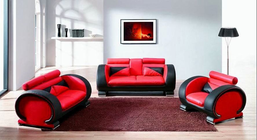 cool sectional sofas cheap collection-Latest Sectional sofas Cheap Inspiration