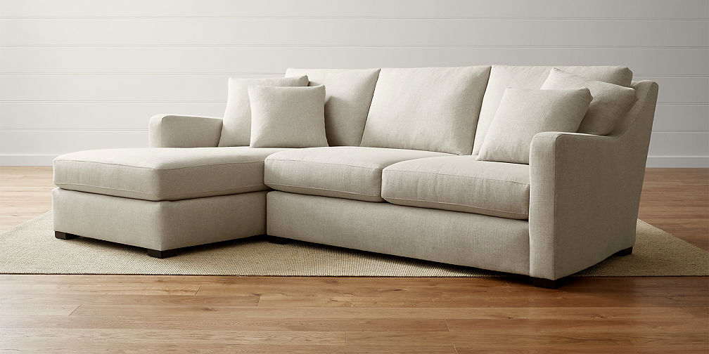 cool sectional sofas with recliners gallery-Beautiful Sectional sofas with Recliners Layout