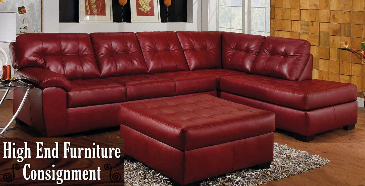 cool sectional sofas with recliners inspiration-Beautiful Sectional sofas with Recliners Layout