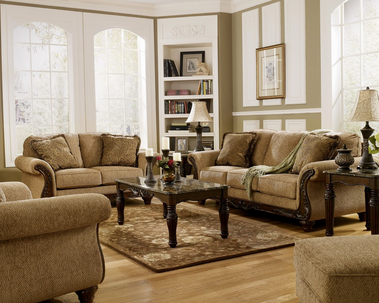 cool serta upholstery sofa construction-Stylish Serta Upholstery sofa Gallery
