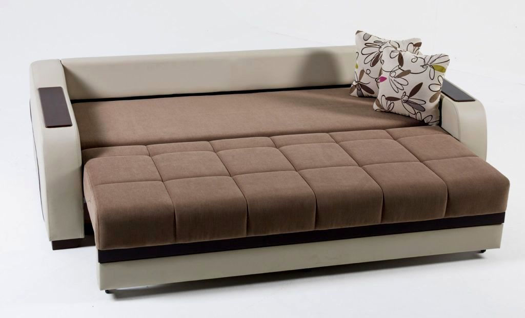 cool sleeper sofa mattress portrait-Best Sleeper sofa Mattress Gallery