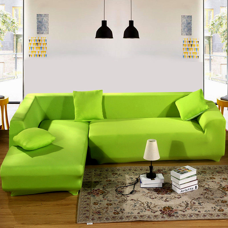 cool slipcovers for sofa architecture-Best Of Slipcovers for sofa Wallpaper