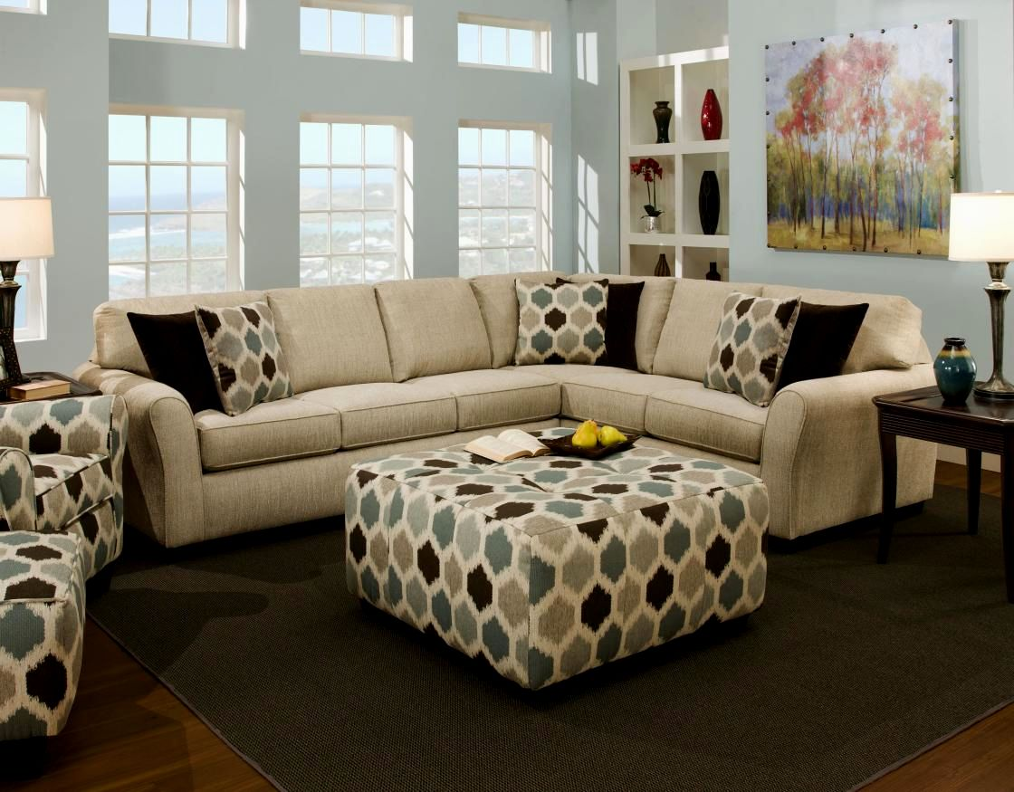 cool small sectional sofas pattern-Luxury Small Sectional sofas Plan