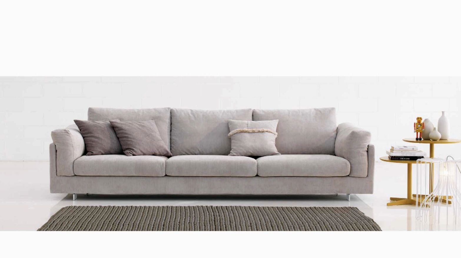 cool sofa and loveseat sets wallpaper-Cute sofa and Loveseat Sets Picture