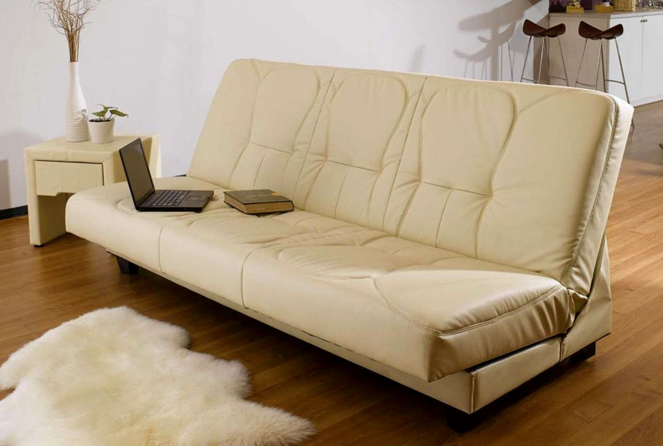 cool sofa bed for sale inspiration-Stunning sofa Bed for Sale Decoration