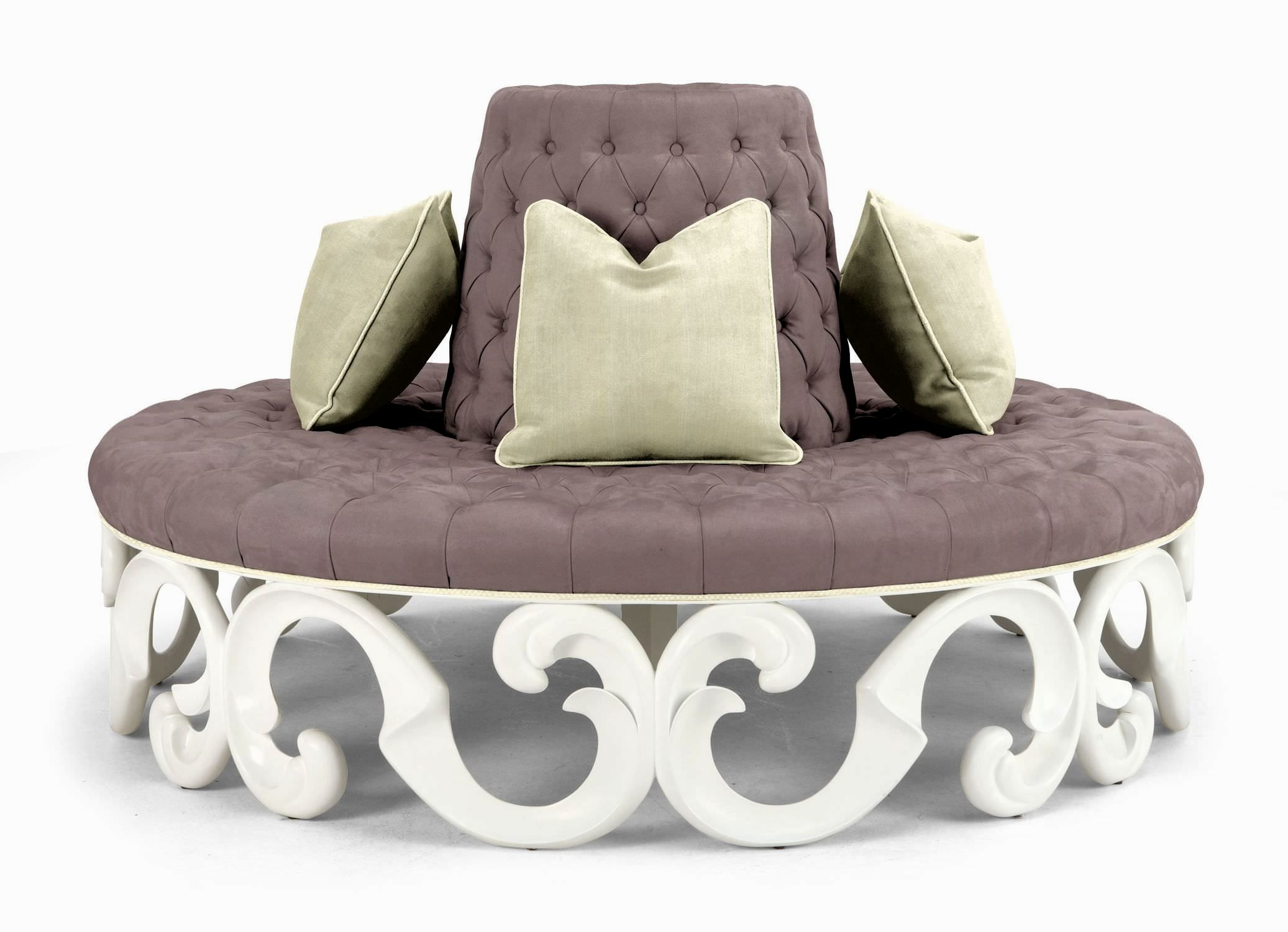 cool sofa bed with chaise concept-Awesome sofa Bed with Chaise Inspiration