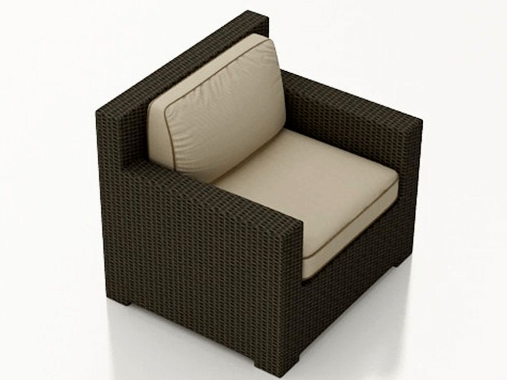 cool sofa bed with chaise pattern-Awesome sofa Bed with Chaise Inspiration