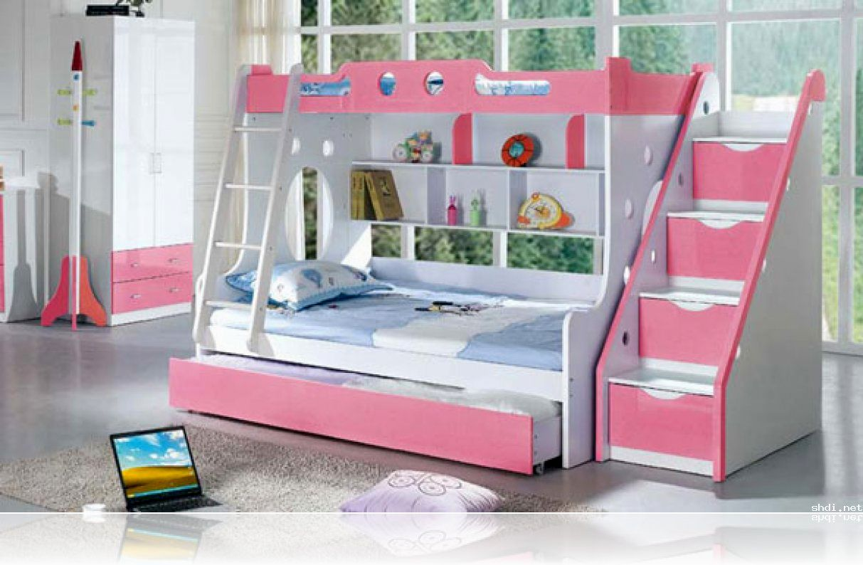cool sofa bunk bed for sale design-Excellent sofa Bunk Bed for Sale Photograph