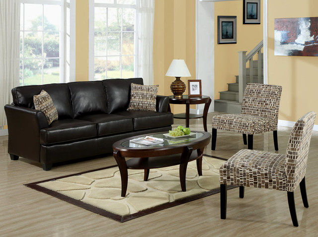 cool sofa side table decoration-Superb sofa Side Table Layout