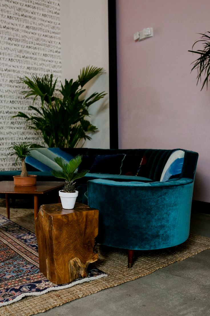 cool teal tufted sofa layout-Stunning Teal Tufted sofa Portrait