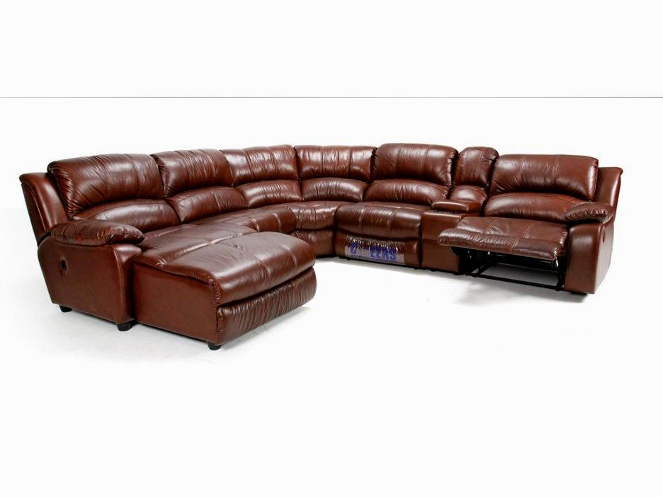 cool u shaped sectional sofa with chaise picture-Unique U Shaped Sectional sofa with Chaise Image