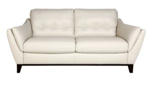 Cream Leather sofa Awesome Kanes Furniture sofas and Couches Portrait