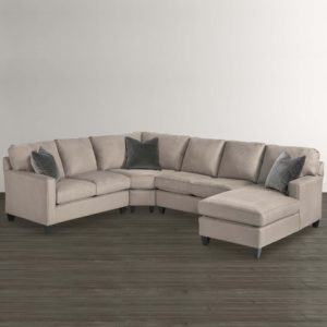 Custom Sectional sofa Cute Custom Sectional sofa Wallpaper