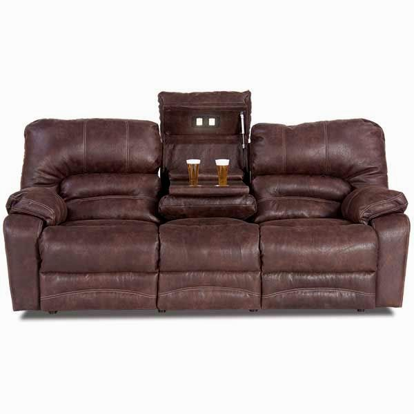 cute 2 seater recliner sofa picture-Sensational 2 Seater Recliner sofa Online
