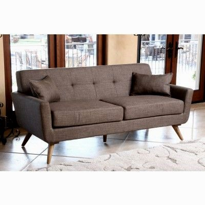 cute abbyson living sofa portrait-Excellent Abbyson Living sofa Concept