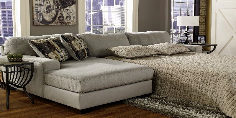 cute american leather sleeper sofa collection-Fresh American Leather Sleeper sofa Pattern