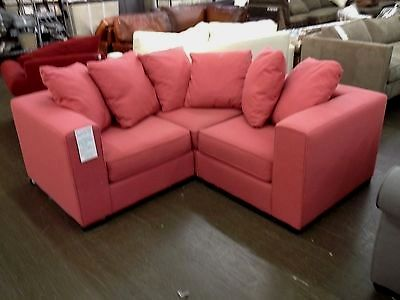cute apartment sized sofas picture-Latest Apartment Sized sofas Wallpaper
