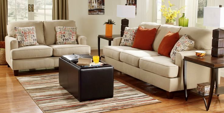 cute ashley furniture sleeper sofa décor-Elegant ashley Furniture Sleeper sofa Design