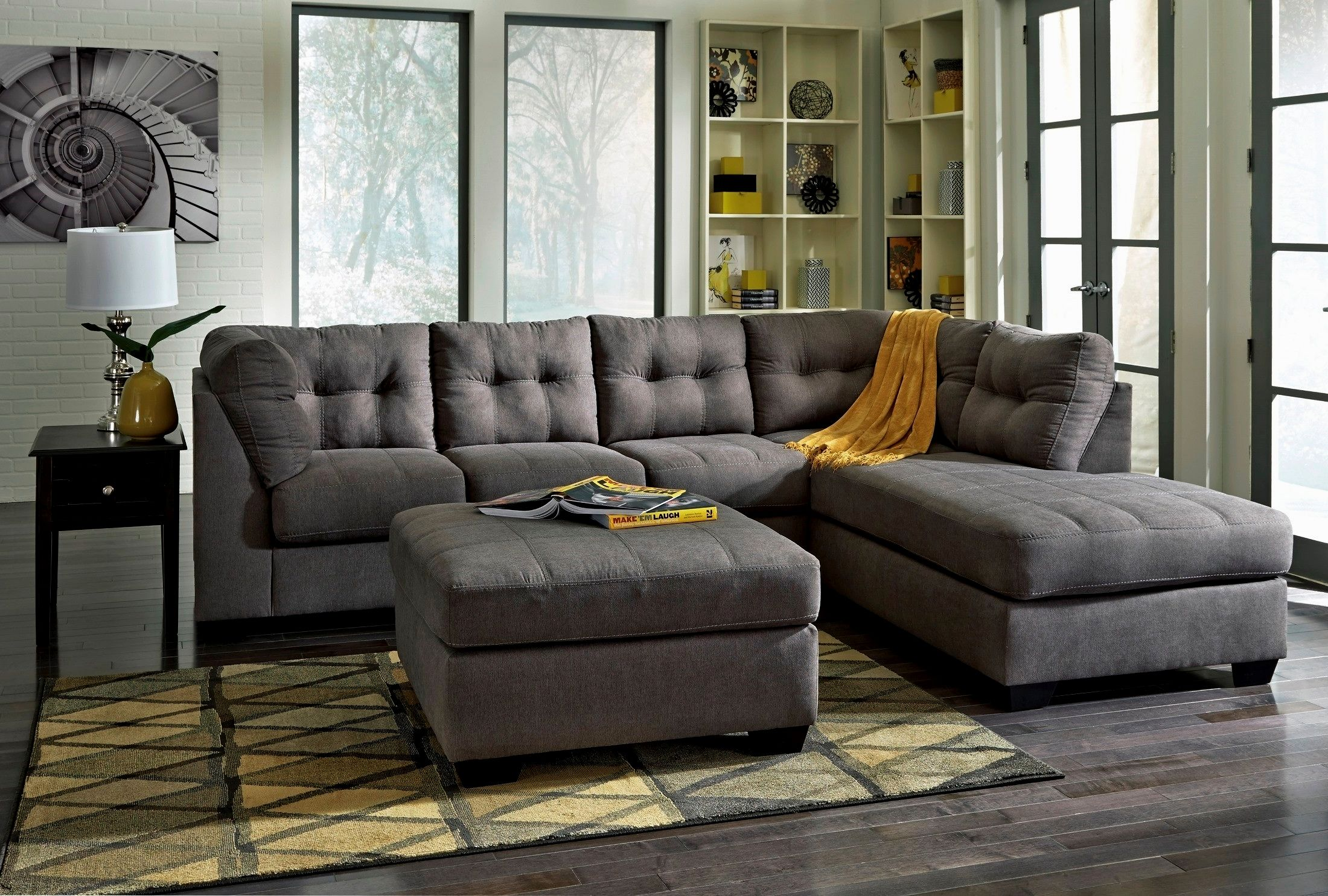 cute ashley furniture sofa construction-Finest ashley Furniture sofa Online