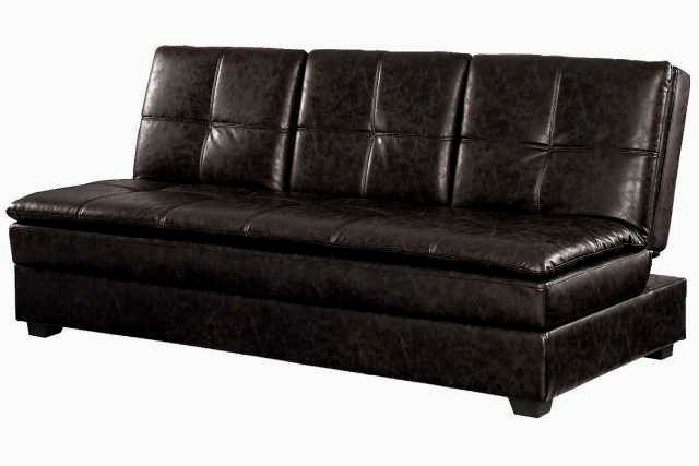 cute brown leather sofa photograph-Fantastic Brown Leather sofa Decoration