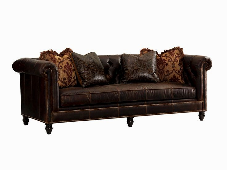 cute camelback leather sofa concept-Fresh Camelback Leather sofa Decoration
