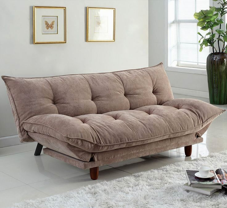 cute cheap sofas for sale collection-Amazing Cheap sofas for Sale Layout