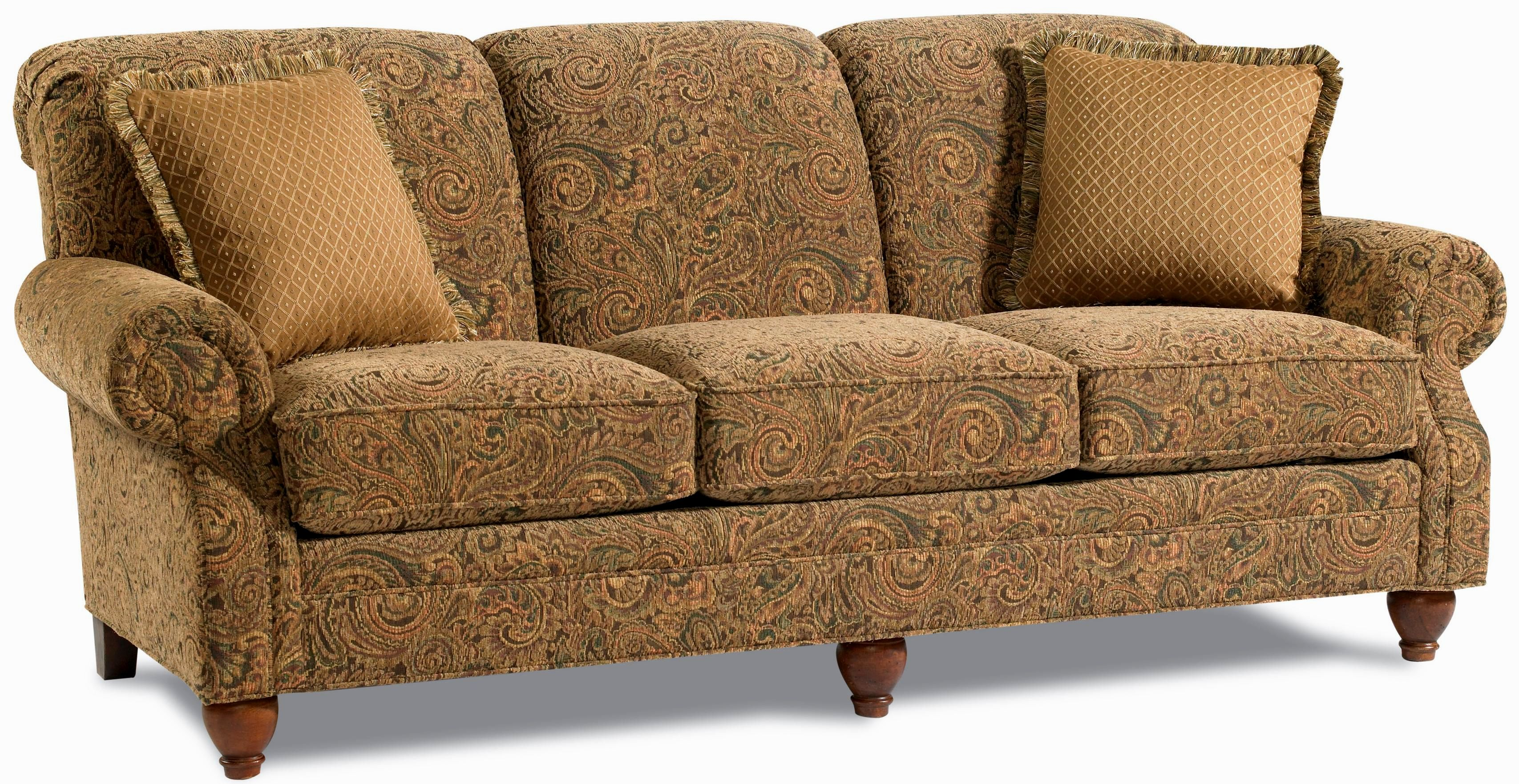 cute clayton marcus sofa decoration-Finest Clayton Marcus sofa Layout
