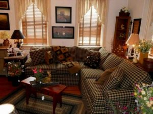 cute early american sofas ideas-Finest Early American sofas Décor