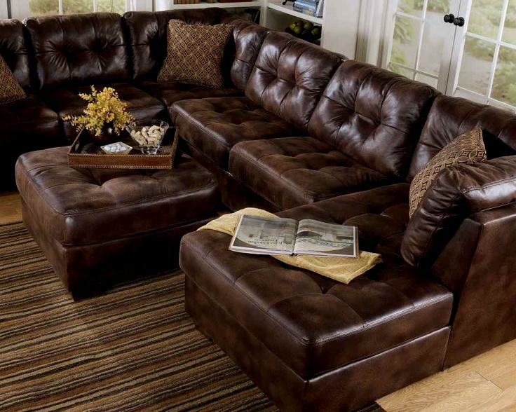 cute faux leather sectional sofa wallpaper-Modern Faux Leather Sectional sofa Architecture