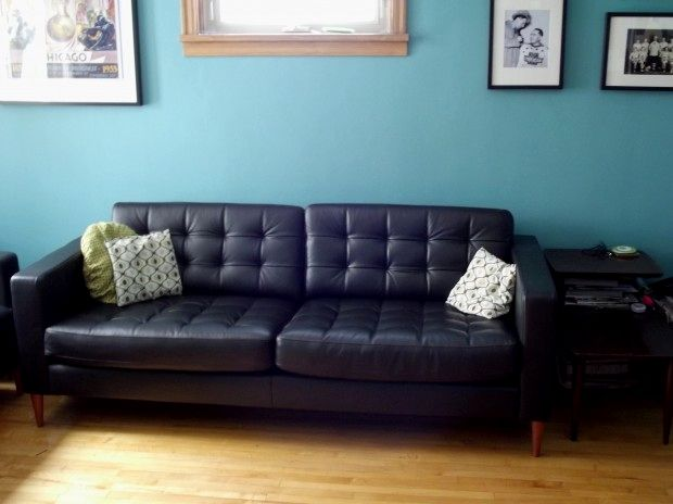 cute ikea karlstad sofa décor-Stylish Ikea Karlstad sofa Inspiration