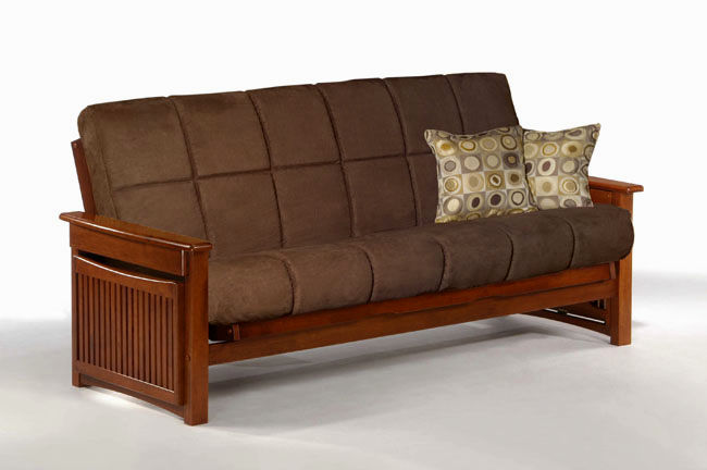 cute kebo futon sofa bed wallpaper-Stunning Kebo Futon sofa Bed Image