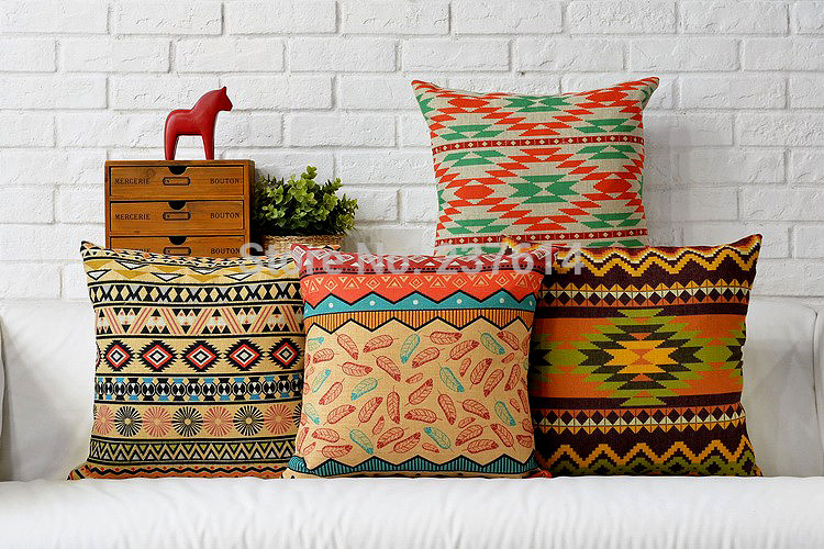 cute leather sofa covers online-Inspirational Leather sofa Covers Collection